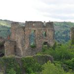 Des Vacances Inoubliables en Terres Cathares et Sauvages!